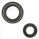 Crankshaft Seal Kit - 0935-0608
