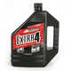 Extra 4T 0W10 Oil - 30139128