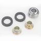 Lower Shock Bearing Kit - 1313-0046