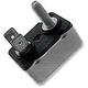 40 AMP Stud/Dual-Spade Style Circuit Breakers - MC-CBR6