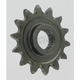 14 Tooth ATV Front Sprocket - 468--520-14GP