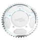 48 Tooth Sprocket - JTR1792.48