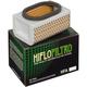 Air Filter - HFA2504