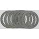 Steel Clutch Plates - M80-7107