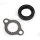 Countershaft Seal Kit - OSK0007