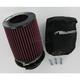 Air Filter Kit - KTFX01
