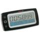 Mini Lap Timer Kit - BA023000