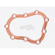 Copper Head Gasket - 16769-36