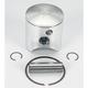 Pro-Lite Piston Assembly - 840M05400