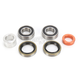 Front Wheel Bearing Kit - PWFWK-T01-321