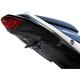 Tail Kit - 22-469-X-L
