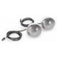 3 in. Series 3 Premium Speaker System - 4405-0075C