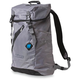 Charcoal Tracker Backpack - 10329101118