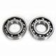 Crankshaft Bearings - K078