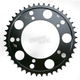 Rear Sprocket - 5017-520-44T