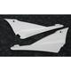 White Tank Covers - YA04829-046