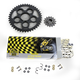 525ZRP OEM Chain and Sprocket Kit - KD055