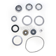 Front Differential Bearing Kit - 1205-0244