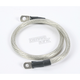 Battery Cable - 78-123