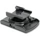 Goggle Camera Mount - XTA105