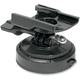 Universal Camera Mount - XTA103