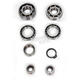 Transmission Bearing Kit - TBK0059