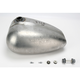 Fatbob Style Replacement Gas Tank - 832B