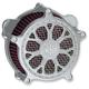 Machine Ops Delmar Venturi Air Cleaner - 0206-2094-SMC