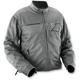 GP Air Charcoal Jacket