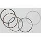 Piston Rings - 101mm Bore - 3977XH