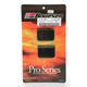 Pro Series Reeds - PRO-144