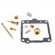 Carburetor Repair Kit - 18-2581
