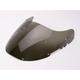 Smoke SR Series Windscreen - 20-570-02