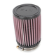Universal Round Air Filter - RD-0710