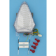 Sequential Integrated LED Taillight Kit - CTL0095Q
