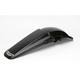 MX Rear Fenders - HO03695-001