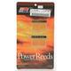Power Reeds - 6113