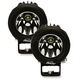 Discovery 10 Watt Single Spot 2.5 Inch LED Kit - 2001019