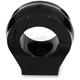 LX LED 1.25 Inch Tube Clamp - 592125