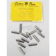 Crankcase Bearing Roller Kits - A-9421-13