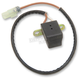 Electric Trigger Coil - 21-525