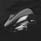 Clear Corsa Windscreen - 24-263-01