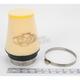Air Filter - DT1-3-35-01