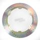 Pro-Lite Brake Rotor - MD1126