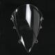 Corsa Clear Windshield - 24-426-01