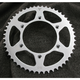Rear Sprocket - 2-354751