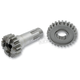 C Ratio Main Drive Gear Set - 254720