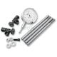 Dial Indicator Gauge Tool - 940
