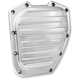 Chrome Drive Cam Cover - 0177-2036-CH