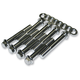 Head Bolt Kit - 3011